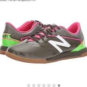 💎NEW New Balance Shoes💎